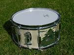 Northwest Snare Drum